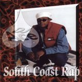South_Coast_Rap
