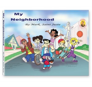 my_neighborhood_mark_saint_juste_book-600x565-600x565